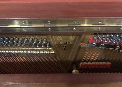 Steinway-Z-3