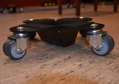 bases-para-piano-con-ruedas-cromadas-5-la-galeria-del-piano