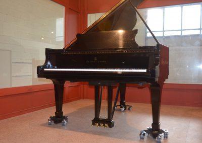 bases-para-piano-con-ruedas-cromadas-6-la-galeria-del-piano