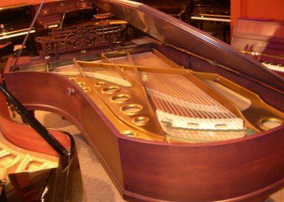 bechstein-2-65m-1881-3-la-galeria-del-piano