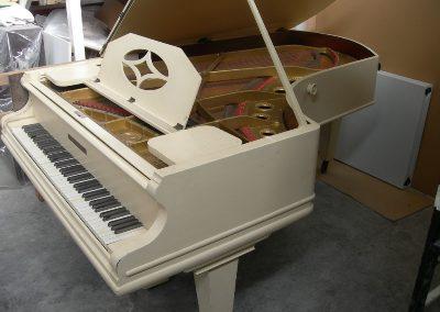 bechstein-iv-2-20m-1-la-galeria-del-piano
