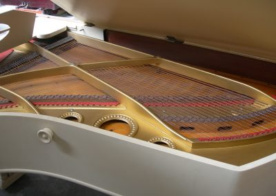 bechstein-iv-2-20m-3-la-galeria-del-piano