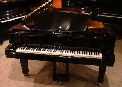 bluthner-2-75-1-la-galeria-del-piano