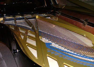 bluthner-2-75-2-la-galeria-del-piano