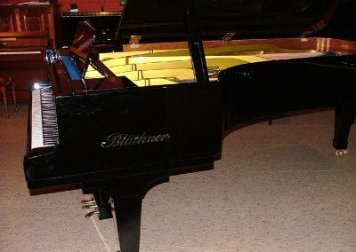 bluthner-2-75-3-la-galeria-del-piano