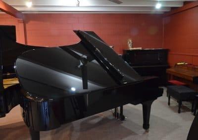 kawai-rx7-2-la-galeria-del-piano