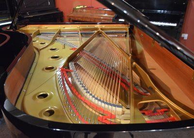 kawai-rx7-4-la-galeria-del-piano