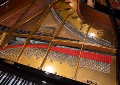 kawai-rx7-5-la-galeria-del-piano
