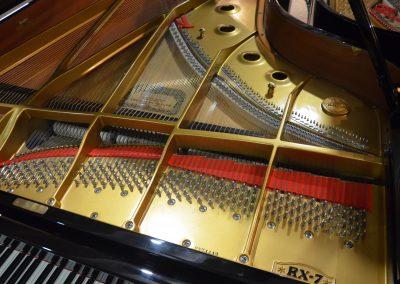 kawai-rx7-7-la-galeria-del-piano
