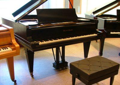 mason-hamlin-bb-1-la-galeria-del-piano
