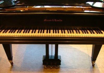 mason-hamlin-bb-2-la-galeria-del-piano