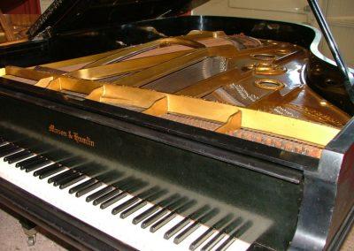 mason-hamlin-bb-3-la-galeria-del-piano