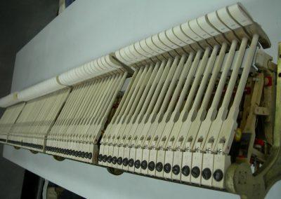 restauracion-acustico-steinway-sons-l-187-3