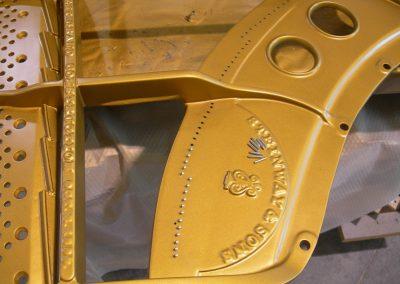 restauracion-acustico-y-maquinaria-steinway-sons-l-185-1