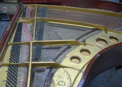 restauracion-acustico-y-maquinaria-steinway-sons-l-185-2