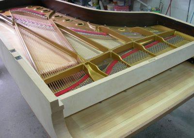 restauracion-integral-acustico-y-mueble-steinway-d-2