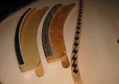 restauracion-piano-cola-cambio-puente-clavijero-y-tabla-armonica-2