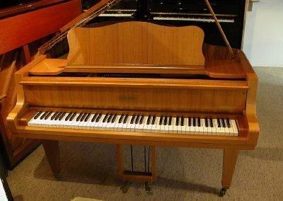schimmel-1-74-1-la-galeria-del-piano