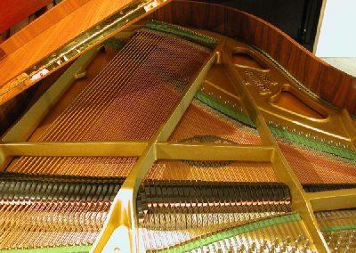 schimmel-1-74-3-la-galeria-del-piano