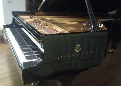 steinway-d-2000-2-la-galeria-del-piano