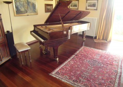 steinway-d-21-la-galeria-del-piano