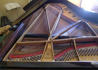 steinway-d-22-la-galeria-del-piano