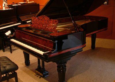 steinway-d-victoriano-0-la-galeria-del-piano