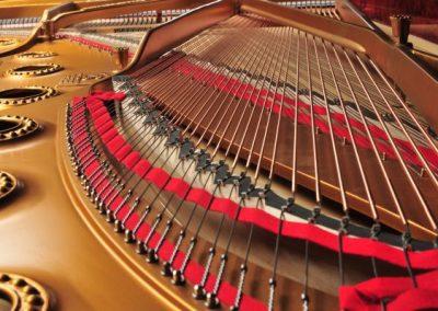 steinway-d-victoriano-10-la-galeria-del-piano