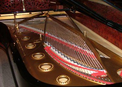 steinway-d-victoriano-12-la-galeria-del-piano