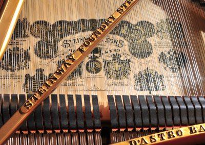 steinway-d-victoriano-14-la-galeria-del-piano