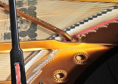 steinway-d-victoriano-15-la-galeria-del-piano