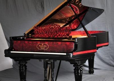 steinway-d-victoriano-4-la-galeria-del-piano
