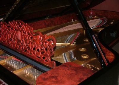 steinway-d-victoriano-6-la-galeria-del-piano