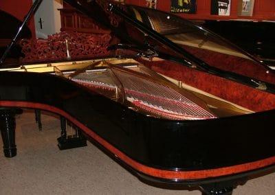 steinway-d-victoriano-7-la-galeria-del-piano
