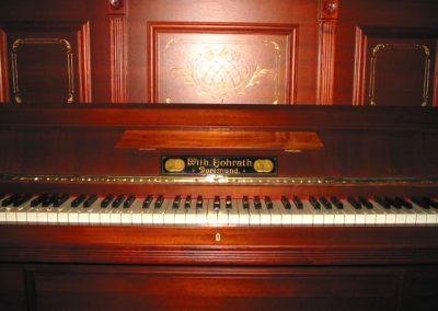 wilh-fohrath-1-la-galeria-del-piano