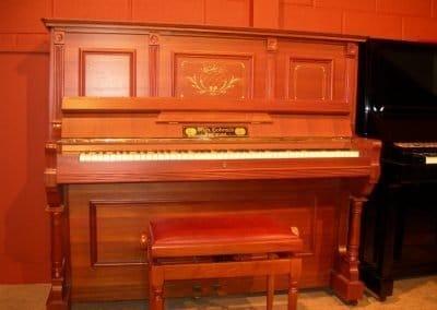 wilh-fohrath-2-la-galeria-del-piano
