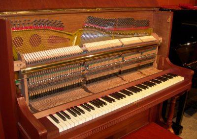 wilh-fohrath-3-la-galeria-del-piano
