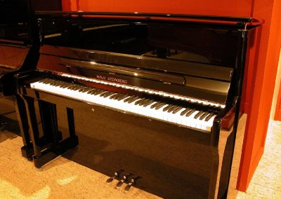 wilh-steinberg-iq16-1-la-galeria-del-piano