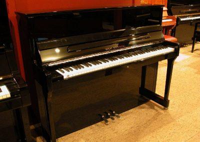 wilh-steinberg-iq16-2-la-galeria-del-piano