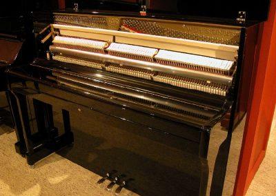 wilh-steinberg-iq16-3-la-galeria-del-piano