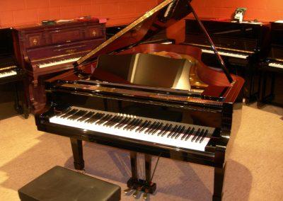 yamaha-c7-2-23-1-la-galeria-del-piano
