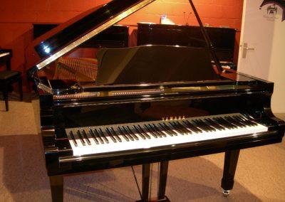 yamaha-c7-2-23-2-la-galeria-del-piano