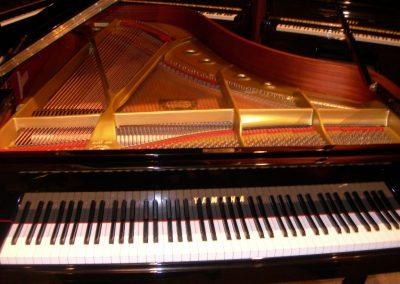 yamaha-c7-2-23-3-la-galeria-del-piano