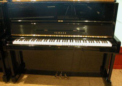 yamaha-u1-1-la-galeria-del-piano