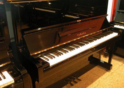 yamaha-u1-2-la-galeria-del-piano