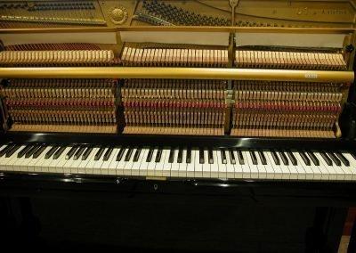 yamaha-u1-3-la-galeria-del-piano