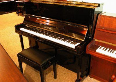 yamaha-u10a-1-la-galeria-del-piano