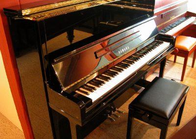 yamaha-u10a-2-la-galeria-del-piano