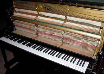 yamaha-u10a-3-la-galeria-del-piano