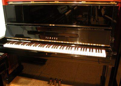 yamaha-ux1-1-la-galeria-del-piano